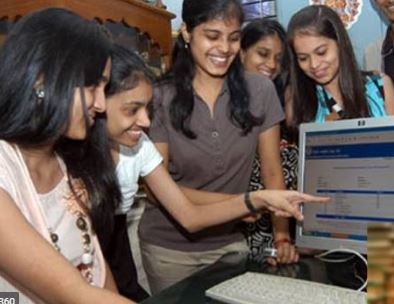 CBSE 12th results out; Bhubaneswar region records 8% increase in pass percentage
