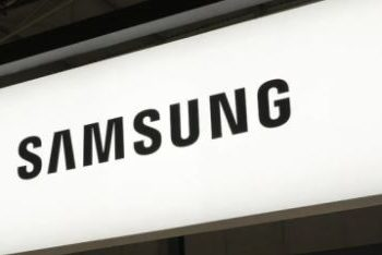 Samsung to make 5nm Snapdragon 875G, 735G chipsets: Report