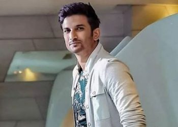 One of Sushant Singh Rajput's friends appears before Bihar police