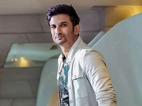 Witnesses being threatened: Sushant Singh Rajput,'s cousin