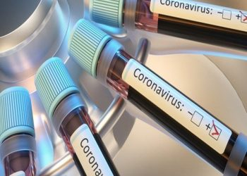 Coronavirus fear grips Berhampur circle jail as COVID tally reaches 17