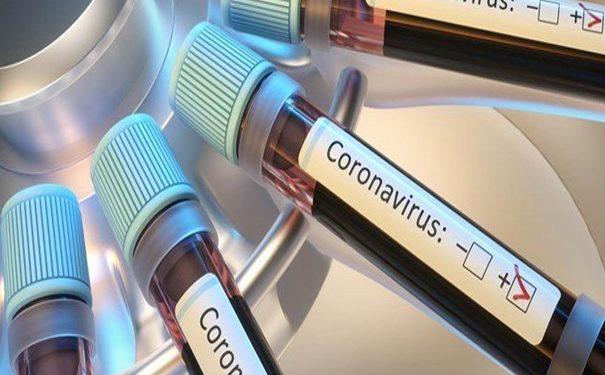 Coronavirus fear grips Berhampur circle jail as COVID tally reaches 17
