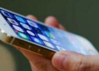 Diploma students to appear for final semester exams over smartphones in Odisha