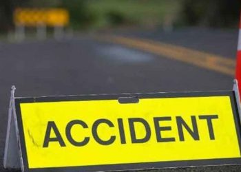 Four minor bike riders die in Koraput road mishap