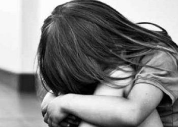 Four-year-old girl raped in Bhubaneswar; hospitalised in critical condition