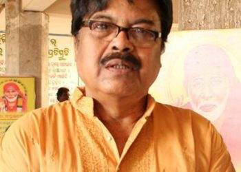 From 'Chilika Teerey' to 'Daha Balunga' A sneak-peek into 43 years of Bijay Mohanty's brilliance