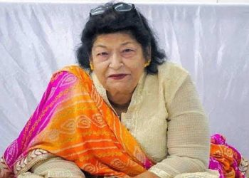RIP Saroj Khan; this legendary choreographer was removed from Hindi film due to Katrina Kaif