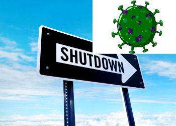 Complete shutdown to come into effect in some districts of Odisha to prevent spread of coronavirus