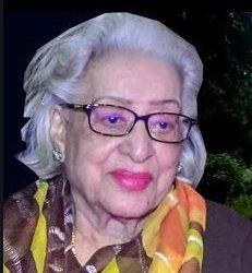 Mayurbhanj Rajmata Bharati Rajyalaxmi passes away at 94