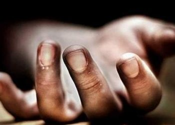Minor boy in Keonjhar commits suicide after spat with sister over mobile phone