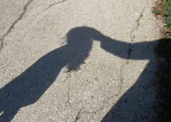 Youth absconds after raping 12-year-old girl in Nabarangpur district's village