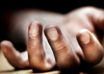 Miscreant hacks lady teacher to death in Jajpur