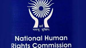 NHRC seeks ATR on rape & abortion case from DM, SP