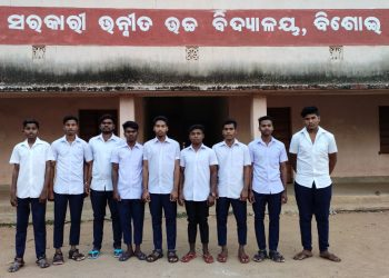Once child labourers, these kids clear Matric exam; aspire to go farther