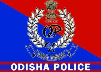 Odisha effects major reshuffle in IPS cadre; here's all you need to know