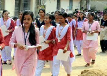 Odisha Govt. Releases guidelines for admission into Plus III courses for 2020-21 session