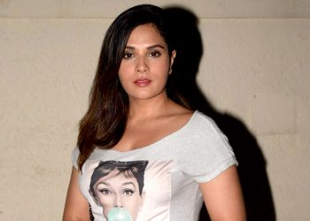 B- Town reacts to gangster Vikas Dubey's encounter