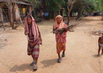 OrissaPost- Western Odisha