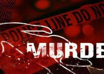 Sonepur shocker Couple, son brutally murdered