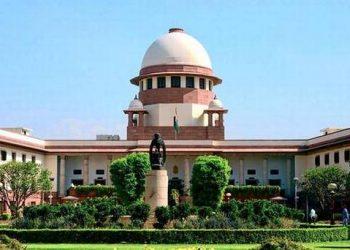 Supreme Court-1