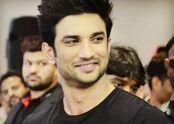 Self made star Sushant Singh Rajput's opinion on having Godfather in film industry