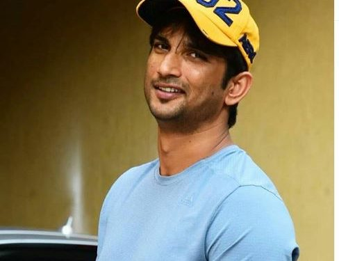 Sushant Singh Rajput case: CBI to check CCTV of SSR's building for 'tampering'