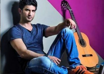 Sushant Singh Rajput's brother-in-law sent these messages to friend Siddharth Pitani on not being able to reach him