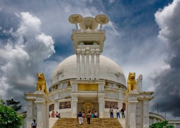 These tourist sites in Odisha will reopen from July 6