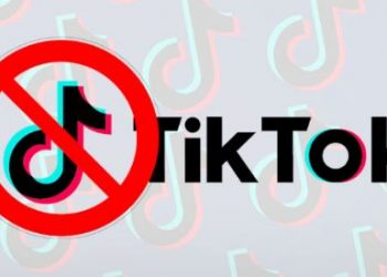 Tight slap to China; After India, America and Australia to ban TikTok
