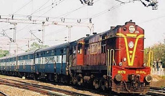 ECoR railway extends special train service till August 12