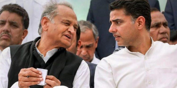 (Image courtesy: India Today)