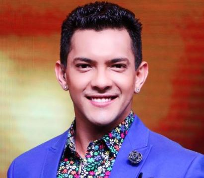Covid-19 effect: 'Indian Idol' auditions to go online