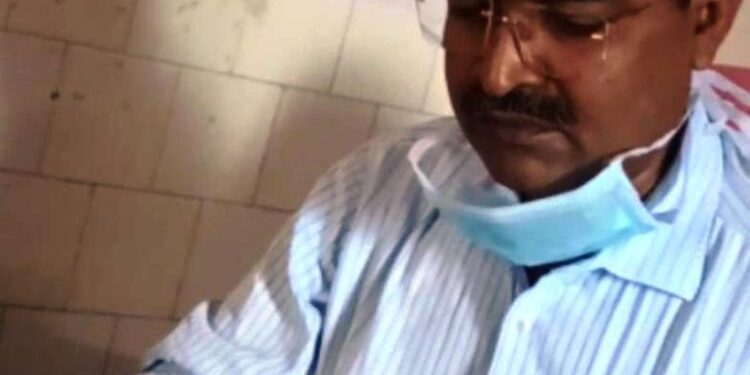 Biramitrapur Rape: Doctor involved in abortion of minor girl arrested Tuesday
