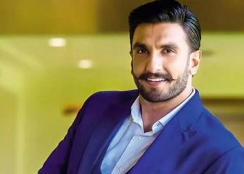 Watch: Video of Ranveer Singh's audition for 'Band Baaja Baaraat' goes viral