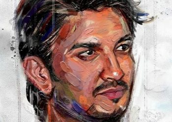 Depressed actor Sushant Singh Rajput was seeking advice from three psychiatrists before committing suicide