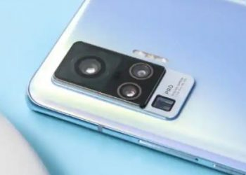 Vivo X50 series to launch in India July 16