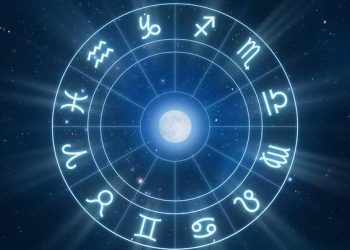 Daily Horoscope: July 7 will be an excellent day for these zodiac signs