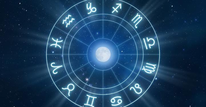 These six zodiac stars will shine Thursday, money will increase