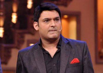Ranveer Singh insulted Kapil Sharma at his wedding; watch video