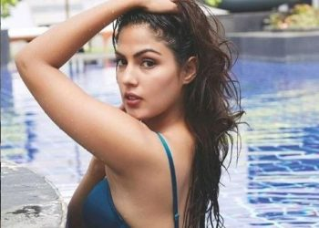 Relief for Actress Rhea Chakraborty! She may skip ED summons