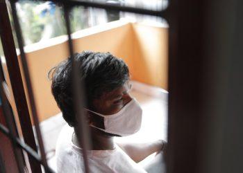 (Image courtesy: Eranga Jayawardena / Associated Press)