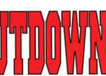 Gajapati admin declares lockdown, shutdown in district