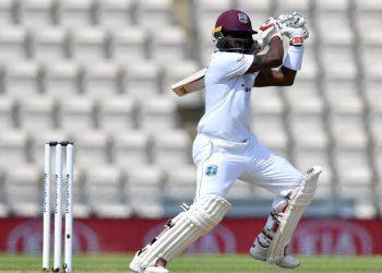 (Image courtesy: West Indies cricket)