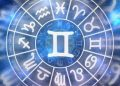 Daily Horoscope: Today will be an excellent day for these zodiac signs