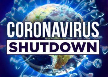 3-day long shutdown declared in Nabarangpur district