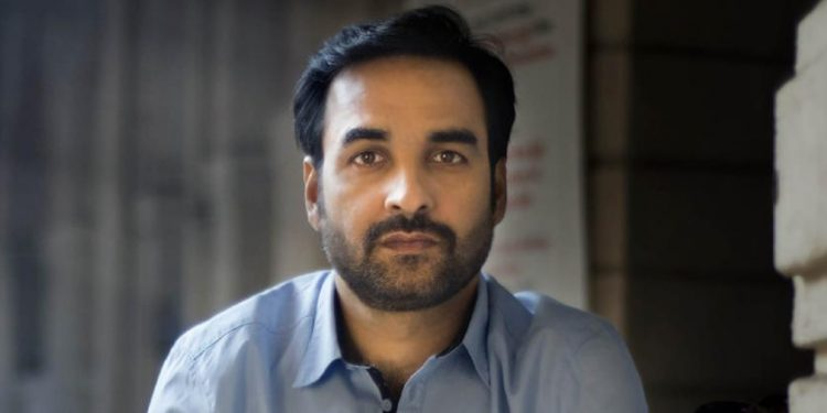 Actor Pankaj Tripathi says films can't alter reality but can steer conversation