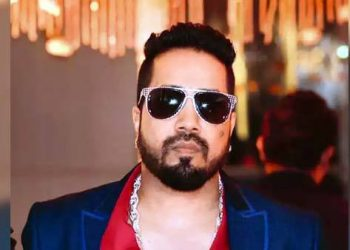 Mika Singh brutally roasts rapper Badshah in 'fake views' case