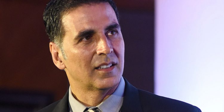 Akshay Kumar the only Indian in the top 10 of Forbes highest paid actor list