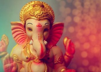 Angul Ganesh Puja committees to spend lion's share of Puja budget on social service