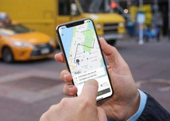 App-cabs